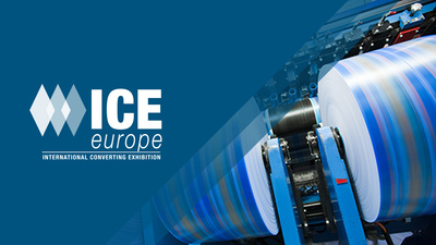 ICE Europe 2019 – INOMETA with lightweight solutions in aluminium and CFRP