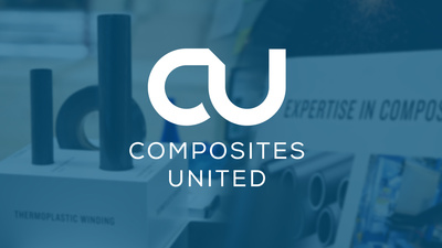 "CU theme day ""Composite Technologies For Tubes, Pipes, Shells, Vessels And The Like"""